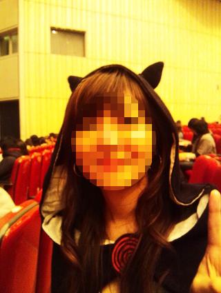 20111108_2.jpg