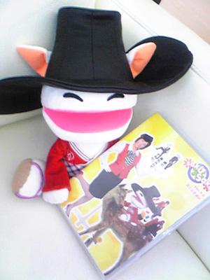 sakusaku DVD3