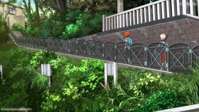 つり球アニメ資料7