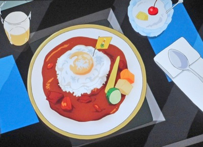 つり球アニメ資料10