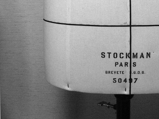 stockman.jpg