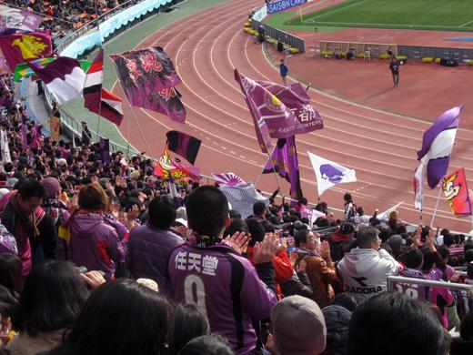 final-1.jpg