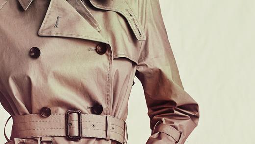 trenchcoat.jpg