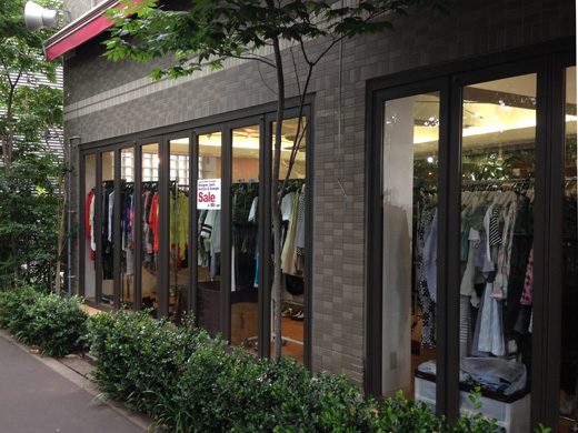 jointsale2015-06-05.jpg
