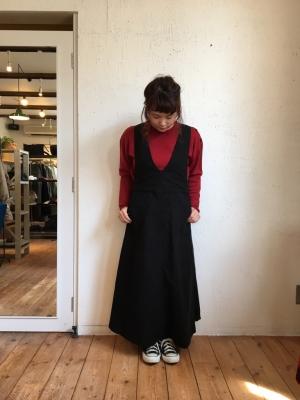 IMG_4461.jpg