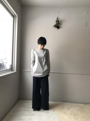 IMG_0674.JPG