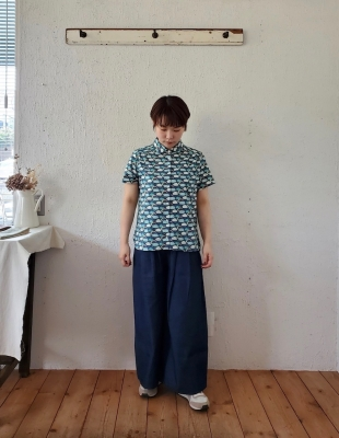 IMG_6468 - コピー.JPG
