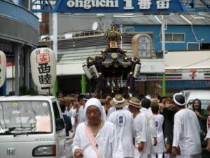 ooguchi_mikoshi