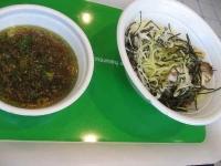 中華料理 楊貴園