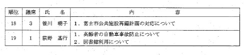 CCFn?20170228_0002.jpg