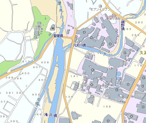 桜地図.jpg