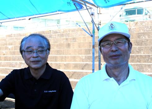ブログIburogu MG_6328.JPG
