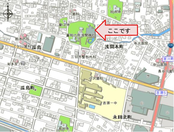 ブログ地図.png