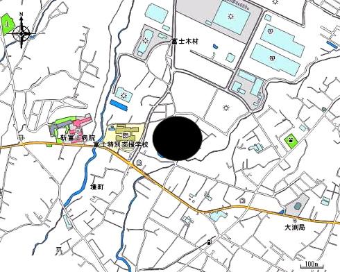 ブログ地図.jpg