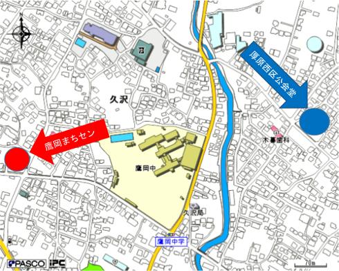 ブログ報告会の地図.png