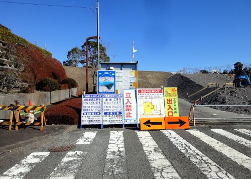 ブログ斎場DSC05405.JPG