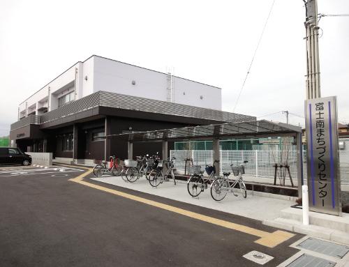 ブログ富士南9DSC05458.JPG