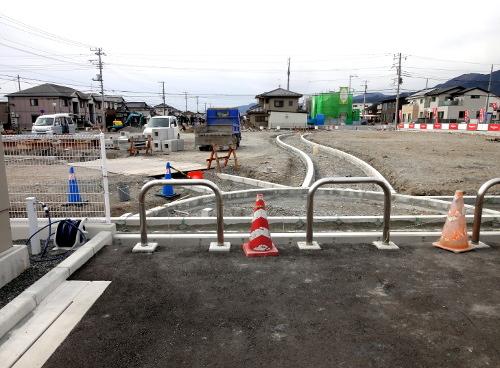 ブログ富士南13DSC05460.JPG