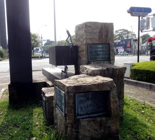 公園ブログDSC06867.JPG