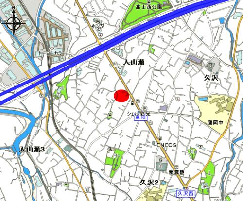 ブログ入山瀬東区の新公会堂GetPrintImage.png
