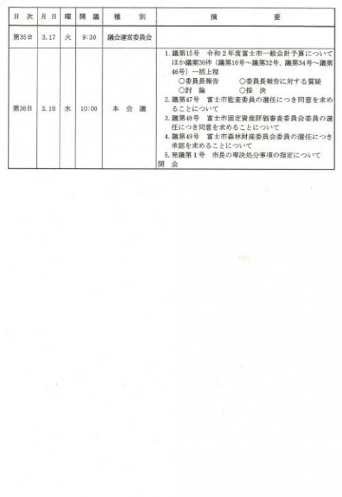 ブログ議会320200205.jpg