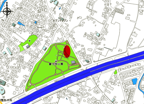 ブログ富士西公園の地図.png