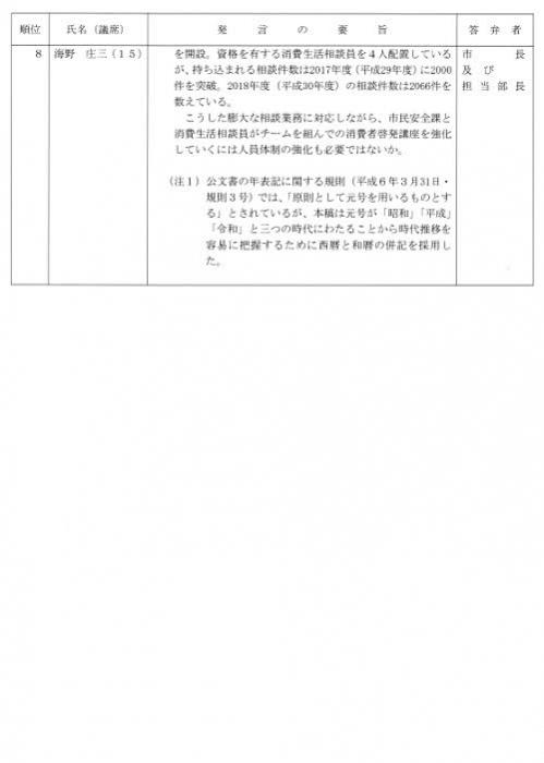 ブログ20200304ナンバー320200304.jpg