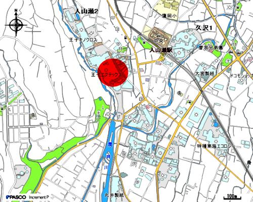 ブログ王子地図GetPrintImage.png