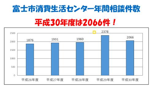 ブログ資料?2020.1.25男女共同参画-広見.png