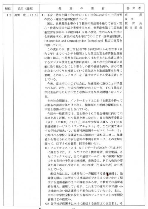 ブログ20201003ナンバー320201003.jpg