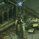 Diadra-the-Scholar(引き)