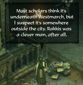 Diadra-the-Scholar05
