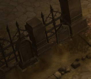 BRIARTHORN-CEMETERY-01