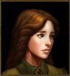 Lady-Victoria(顔)