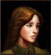 Lady-Gwyndolin(顔)-01