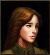 Lady-Ansonia(顔)