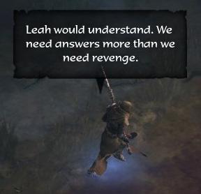 Lorath-Talk-01-03