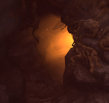 WINDING-CAVE-01