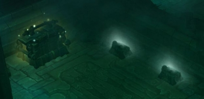 LOST-TREASURE-OF-THE-NEPHALEM-09