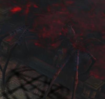 Adria-Battle-05