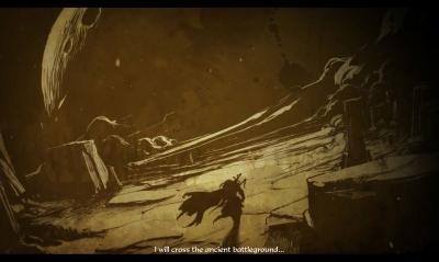 THE-PANDEMONIUM-WASTES-04