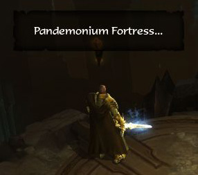PANDEMONIUM-FORTRESS-LEVEL1-02
