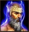 Patriarch-Anisim(顔)