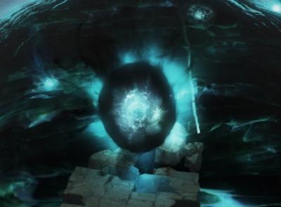 PANDEMONIUM-FORTRESS-LEVEL3-07