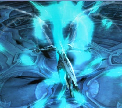Malthael-Battle03