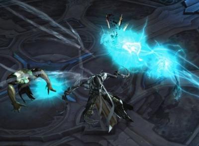 Malthael-Battle14