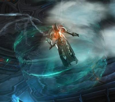 Malthael-Battle21