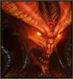 Diablo(顔)