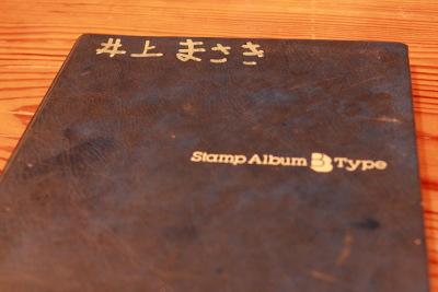 アルバム.JPG