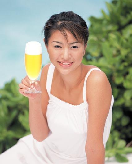 igawa_haruka_beer_004.jpg